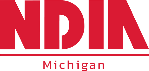 NDIA-Michigan Chapter